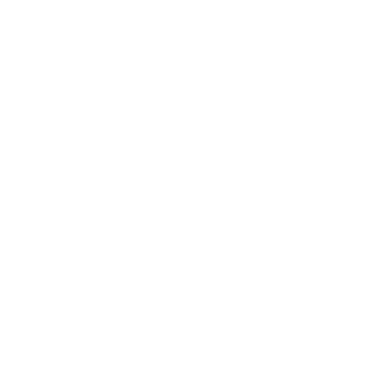 Bordeaux is back